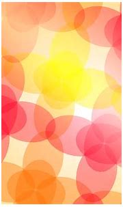 Bohemian HD Wallpapers | PixelsTalk.Net