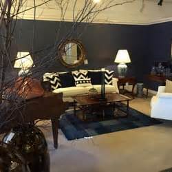 cabot house furniture inc furniture shops portsmouth