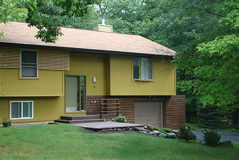 vacation rental  sale  bushkill falls poconos