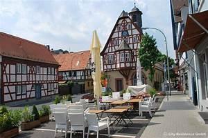 Who Is Perfect Frankfurt : wohnung bergen enkheim amazing frankfurt wohnung kaufen in bergen enkheim zum kauf mit zimmer ~ Bigdaddyawards.com Haus und Dekorationen