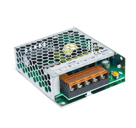 Power Supply Switching 5v 20a 5v 10a switching power supply 50w philippines makerlab