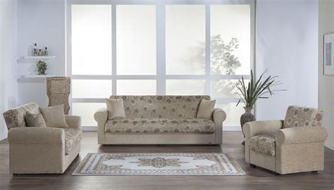S Living Room Ls by Elita S Living Room Set Yasemin Beige By Istikbal