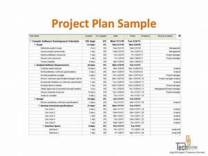 software test plan template word - test automation strategy document template 28 images