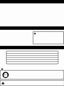 Page 2 Of Ryobi Saw Ts1551 User Guide