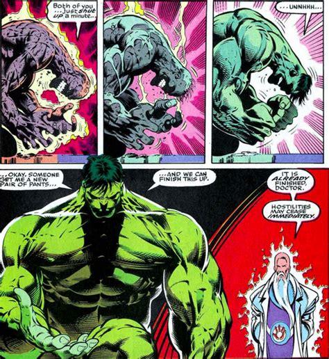 Epic Showdown Vergil Vs Wolverine Official Art Of Marvel