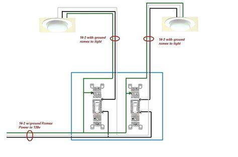 how to wire a single pole light switch aiomp3s club