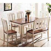 Dining Set Bench Style by Bench Kitchen Table Kitchen Remodeling Ideas Country Table With L Shaped Benc