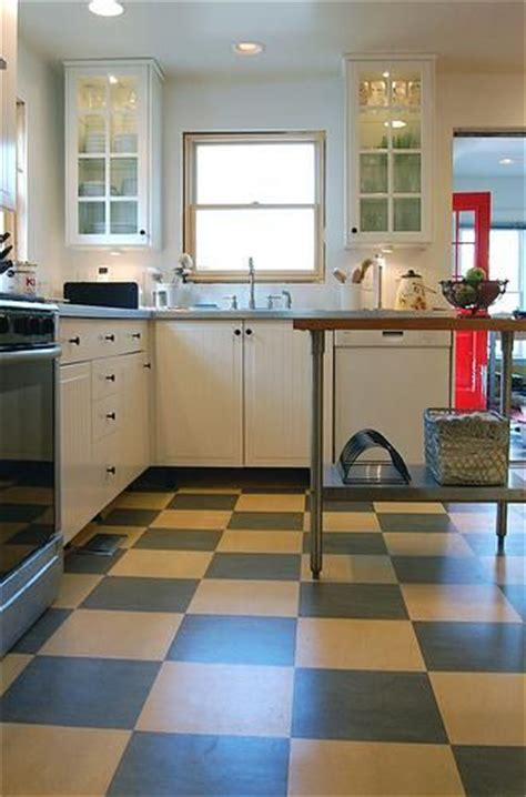 linoleum flooring kitchen ideas 17 best images about marmoleum on kitchen 7125