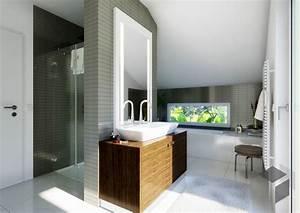 Living Haus Preise : sunshine 165 v4 von living haus ~ Watch28wear.com Haus und Dekorationen