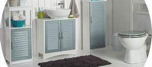 meubles de salle de bain de qualite la foir39fouille With foir fouille meuble salle de bain