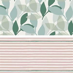 Tripp Trapp Angebot : tripptrapp hochstuhl bei mini mus in allen farben lieferbar ~ Eleganceandgraceweddings.com Haus und Dekorationen