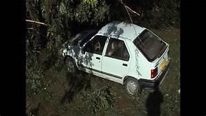 Bagnols Sur Ceze : innondation bagnols sur ceze 2002 suite youtube ~ Medecine-chirurgie-esthetiques.com Avis de Voitures