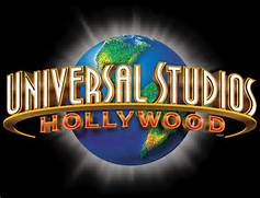 coupons save w 2015 discounts amp deals universal studios coupons  Universal Studios Logo 2017