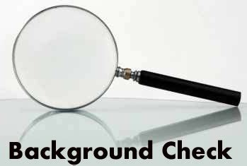 us bank check verification phone number arrest record check search background background check