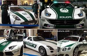 Voiture Police Dubai : a duba la police se moque de l 39 argent comme du co2 ~ Medecine-chirurgie-esthetiques.com Avis de Voitures