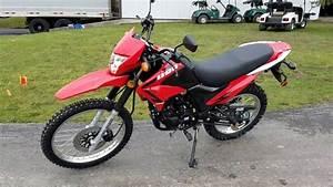 250cc Dirt Bike : hawk 2 250cc street legal enduro dirt bike on sale at saferwholesale youtube ~ Medecine-chirurgie-esthetiques.com Avis de Voitures