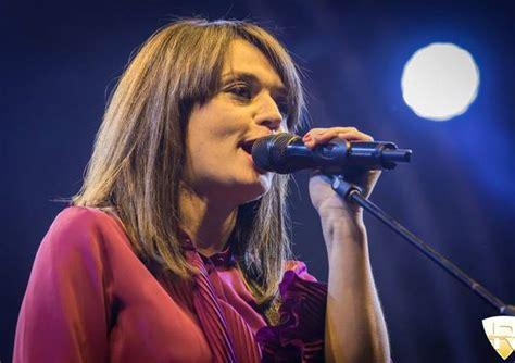 concerto consoli 2015 da guido catalano a consoli gli appuntamenti al