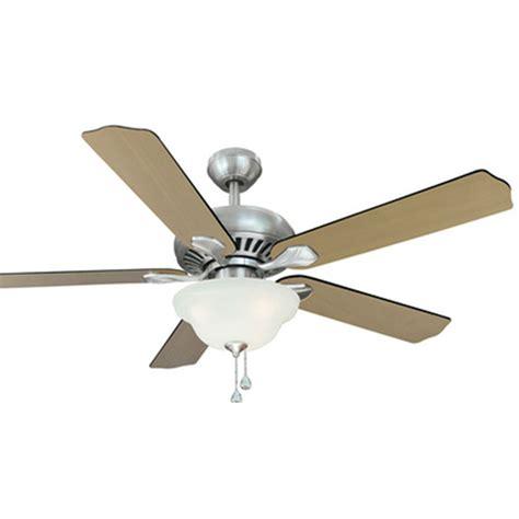 harbor breeze ceiling fan light bulb harbor breeze crosswinds ceiling fan 12 tips that will