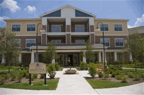 Apartment Living For 55 And by 17 Best Images About 55 Plus Communities On