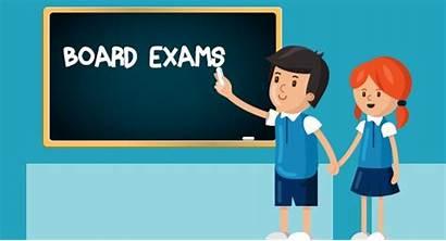 Exam Board Exams Cbse Date Class Sheet