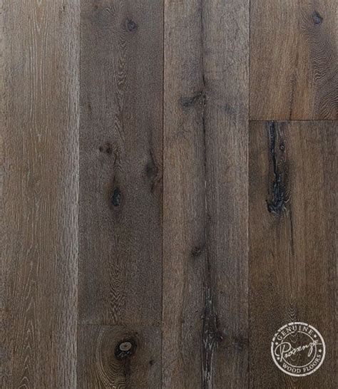 Provenza Planche Hardwood Floors by Provenza Pompeii Vesuvius European Oak Eng Hardwood