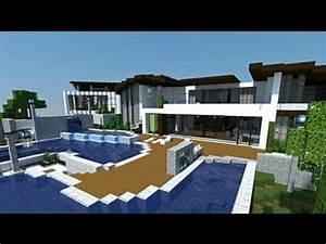 La Plus Belle Maison Du Monde : comment construire la plus belle maison du monde sur ~ Melissatoandfro.com Idées de Décoration