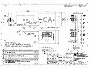 Usb To Vga Cable Wiring Diagram