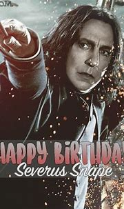 11 best HEX Happy Birthday images on Pinterest | Birthdays ...