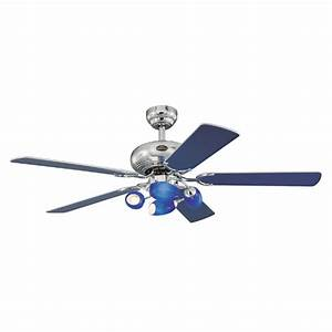 Harbor Breeze Remote A25tx012 Not Working Ceiling Fan Fans
