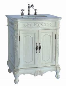 28 inch jani vanity for 28 inch dresser