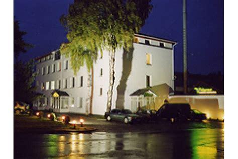 Viesnīca naktsmājas lēta viesnīca viesu nams Valmiera ...