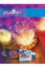 Sciencefusion Homeschool Package Grades 68 Module J Sound And Light  9780547746685 Hmh