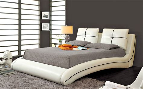 Bedroom Decorating Ideas For Guys by Cool Bedroom Decorating Ideas Small Bedroom Ideas For