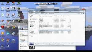 Mettre Musique Sur Clé Usb : tuto comment mettre ses fichier sur un cl usb youtube ~ Medecine-chirurgie-esthetiques.com Avis de Voitures
