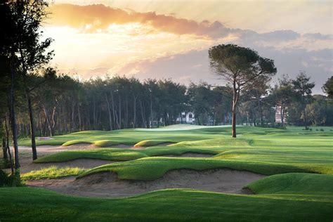 Golf Hd Picture by Hd Golf Course Wallpaper Wallpapersafari