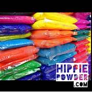 holi powder in bulk   ...Holi Powder