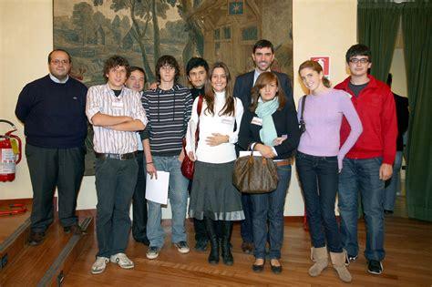Liceo Scientifico Vasco by Consiglio Regionale Piemonte Sito Ufficiale