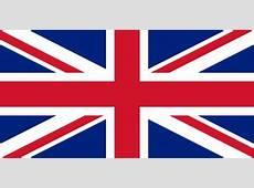 Drapelul Regatului Unit Wikipedia