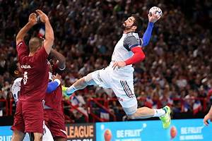 European Men's Handball Championship to be held in Croatia ...