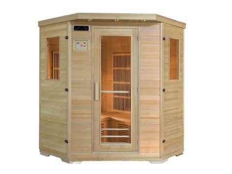 sauna aufheizen dauer thermarium wellness gesundheitspark urlaubsland baden w rttemberg keidel
