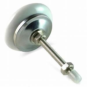 Bouton De Meuble Vintage : bouton de meuble mouton vintage ~ Melissatoandfro.com Idées de Décoration