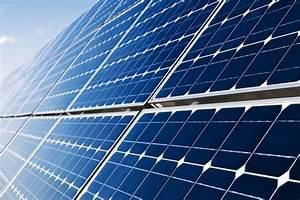 First Solar Module : meba plans bahrain 39 s first solar panel plant ~ Frokenaadalensverden.com Haus und Dekorationen
