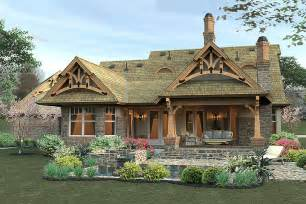 small farmhouse plans wrap around porch craftsman style house plan 3 beds 2 baths 1421 sq ft