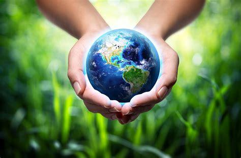 environmental management laws