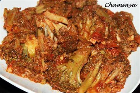 cuisine orientale facile recette de plat facile un site culinaire