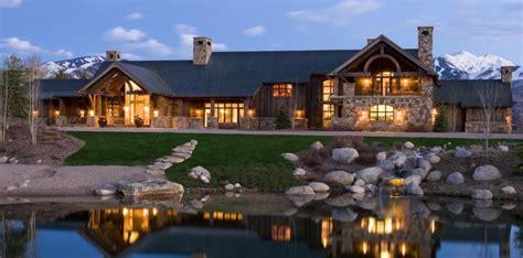 prix des diff 233 rentes constructions de maison en bois