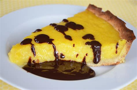 recette avec de la mangue dessert recette avec de la mangue dessert 28 images recette de mousse l 233 g 232 re au coulis de