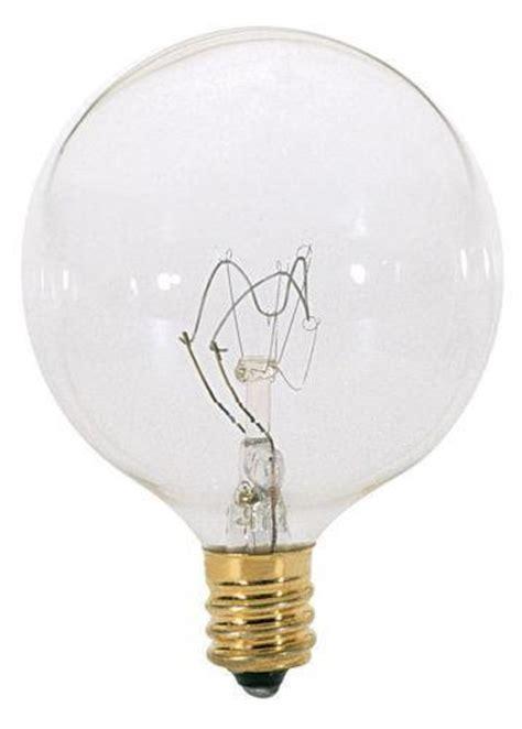 scentsy light bulbs scentsy warmer light bulbs ebay