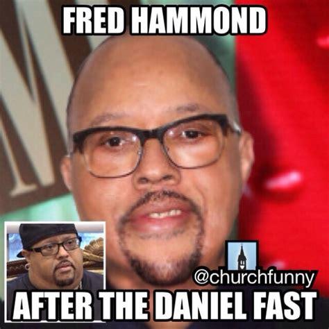 Fred Meme - daniel fast memes image memes at relatably com