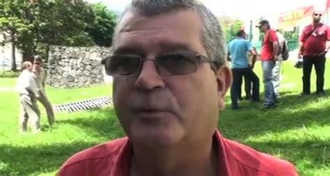 siege randstad denis manifestation de la cgtr au siège des impôts de denis